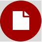 Manutenzione impianti antincendio: normative e sanzioni